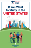 If You Want to Study in the U.S.